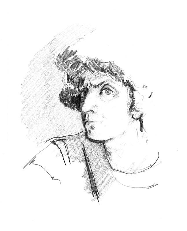 Antonio Pasquale Prima