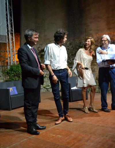 Premio Pio Alferano Premiazione 04