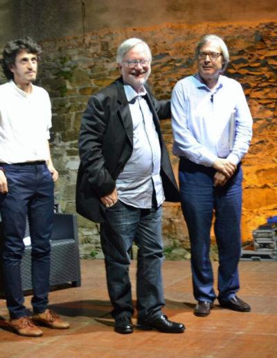 Premio Pio Alferano Premiazione 08